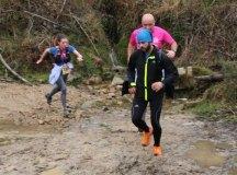 160325-trail-tejas-dobra-intermedia-tejas-235
