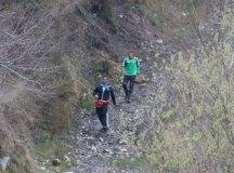 160325-trail-tejas-dobra-sopenilla-pista-001