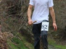 160325-trail-tejas-dobra-sopenilla-pista-003