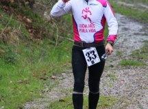 160325-trail-tejas-dobra-sopenilla-pista-012