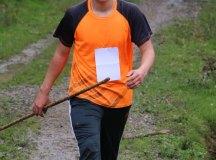 160325-trail-tejas-dobra-sopenilla-pista-013