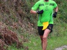 160325-trail-tejas-dobra-sopenilla-pista-024