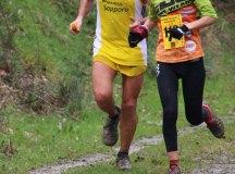 160325-trail-tejas-dobra-sopenilla-pista-034