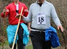 160325-trail-tejas-dobra-sopenilla-pista-042