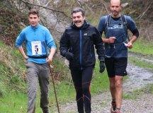 160325-trail-tejas-dobra-sopenilla-pista-044