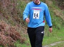 160325-trail-tejas-dobra-sopenilla-pista-051