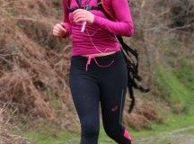 160325-trail-tejas-dobra-sopenilla-pista-055