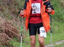 160325-trail-tejas-dobra-sopenilla-pista-058
