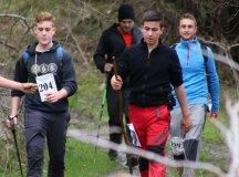 160325-trail-tejas-dobra-sopenilla-pista-064