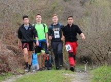 160325-trail-tejas-dobra-sopenilla-pista-065
