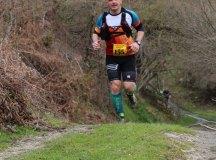 160325-trail-tejas-dobra-sopenilla-pista-067