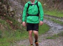 160325-trail-tejas-dobra-sopenilla-pista-071