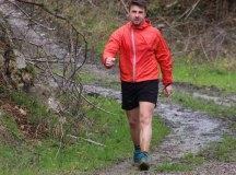 160325-trail-tejas-dobra-sopenilla-pista-072