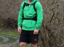 160325-trail-tejas-dobra-sopenilla-pista-073