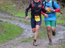 160325-trail-tejas-dobra-sopenilla-pista-079