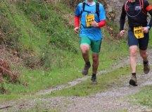 160325-trail-tejas-dobra-sopenilla-pista-080