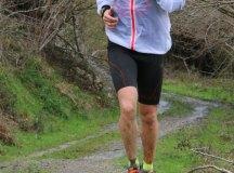 160325-trail-tejas-dobra-sopenilla-pista-083