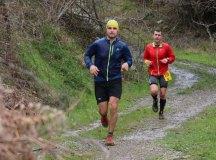160325-trail-tejas-dobra-sopenilla-pista-086