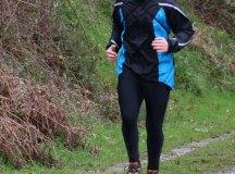 160325-trail-tejas-dobra-sopenilla-pista-089