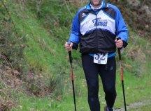 160325-trail-tejas-dobra-sopenilla-pista-094
