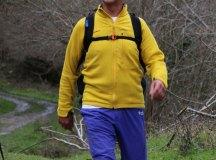 160325-trail-tejas-dobra-sopenilla-pista-099