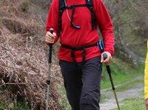 160325-trail-tejas-dobra-sopenilla-pista-100