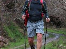 160325-trail-tejas-dobra-sopenilla-pista-108