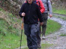 160325-trail-tejas-dobra-sopenilla-pista-110
