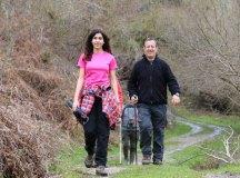 160325-trail-tejas-dobra-sopenilla-pista-112