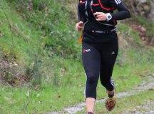 160325-trail-tejas-dobra-sopenilla-pista-116