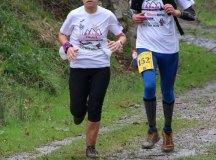 160325-trail-tejas-dobra-sopenilla-pista-117