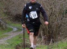 160325-trail-tejas-dobra-sopenilla-pista-118