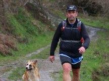 160325-trail-tejas-dobra-sopenilla-pista-125