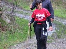 160325-trail-tejas-dobra-sopenilla-pista-127