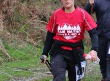 160325-trail-tejas-dobra-sopenilla-pista-128