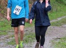 160325-trail-tejas-dobra-sopenilla-pista-129