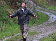 160325-trail-tejas-dobra-sopenilla-pista-130