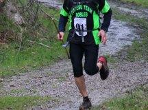 160325-trail-tejas-dobra-sopenilla-pista-131