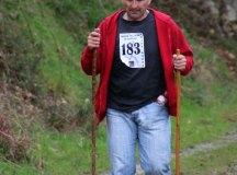 160325-trail-tejas-dobra-sopenilla-pista-134