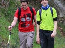160325-trail-tejas-dobra-sopenilla-pista-136