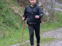 160325-trail-tejas-dobra-sopenilla-pista-140