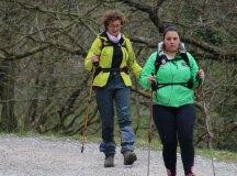 160325-trail-tejas-dobra-sopenilla-pista-142