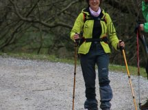 160325-trail-tejas-dobra-sopenilla-pista-143