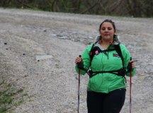 160325-trail-tejas-dobra-sopenilla-pista-144