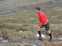 160325-trail-tejas-dobra-las-cercas-117
