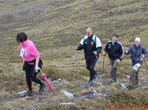 160325-trail-tejas-dobra-las-cercas-128