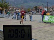 160325-trail-tejas-dobra-llegada-030