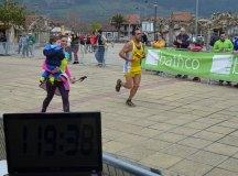 160325-trail-tejas-dobra-llegada-041