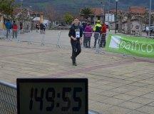 160325-trail-tejas-dobra-llegada-080