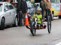 140417-5y10km-atletismo-cf-1-0009